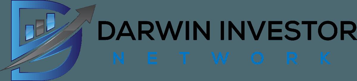 Darwin Investor Network